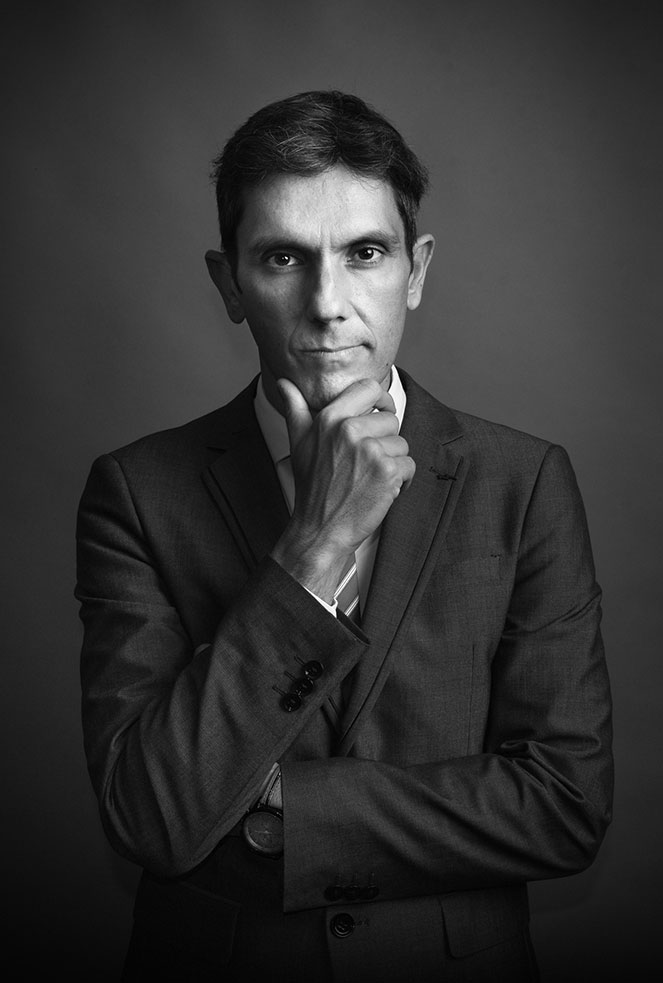 Abogado especialista en guarda y custodia Málaga